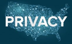 Privacy in a Pandemic