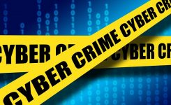 Cyberlibel under the Cybercrime Prevention Act of 2012 (Republic Act No. 10175)